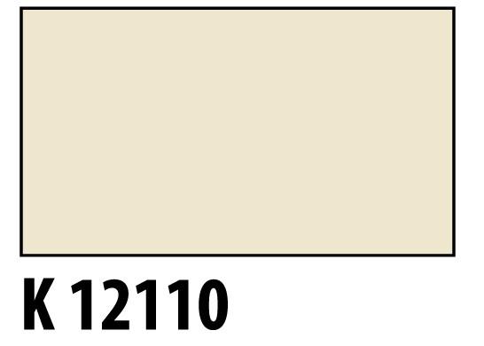 K 12110
