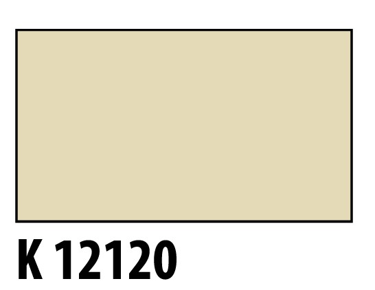 K 12120