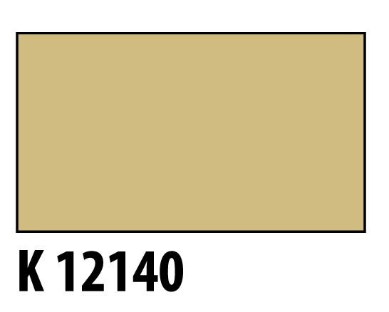 K 12140