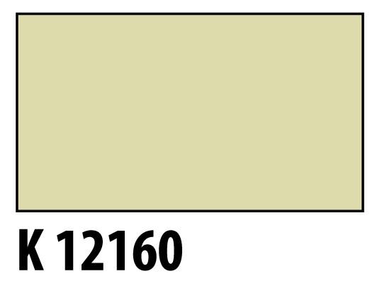 K 12160