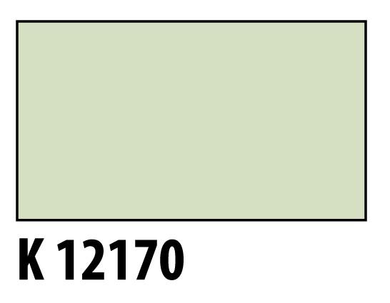 K 12170