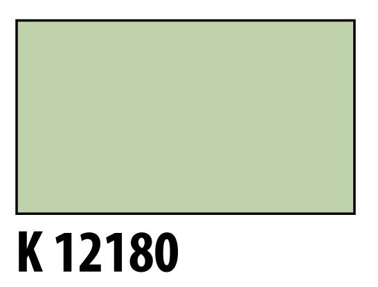 K 12180