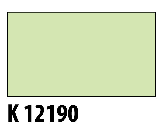 K 12190