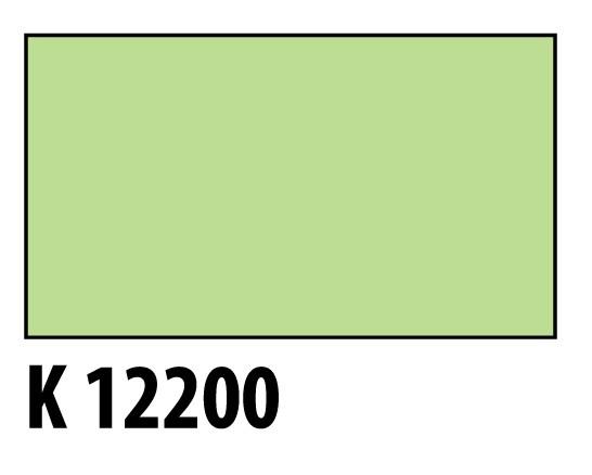 K 12200