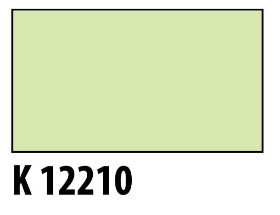 K 12210