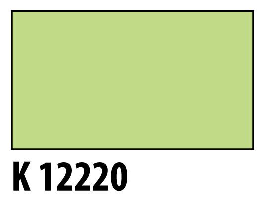 K 12220