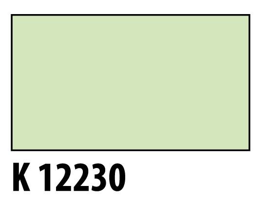 K 12230