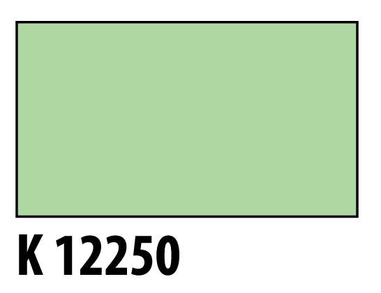 K 12250