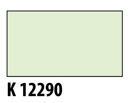 K 12290
