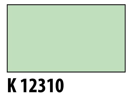 K 12310