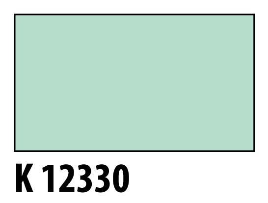 K 12330