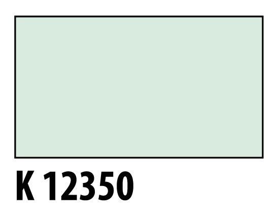 K 12350