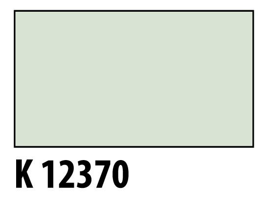 K 12370