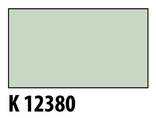 K 12380