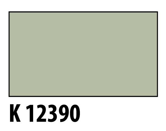K 12390