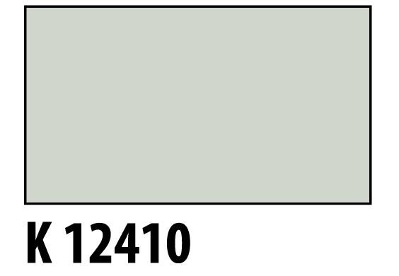 K 12410