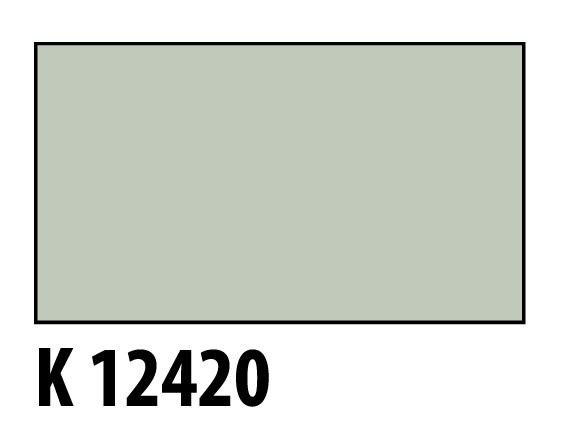 K 12420