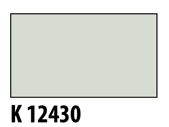 K 12430