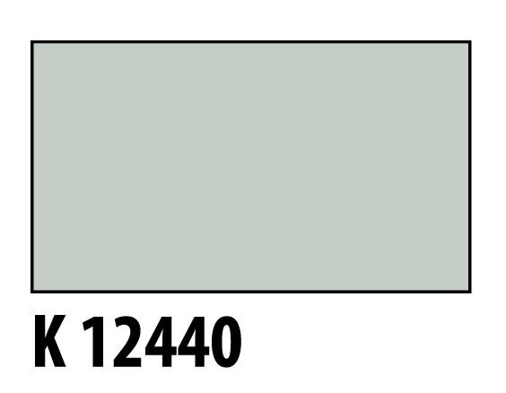 K 12440