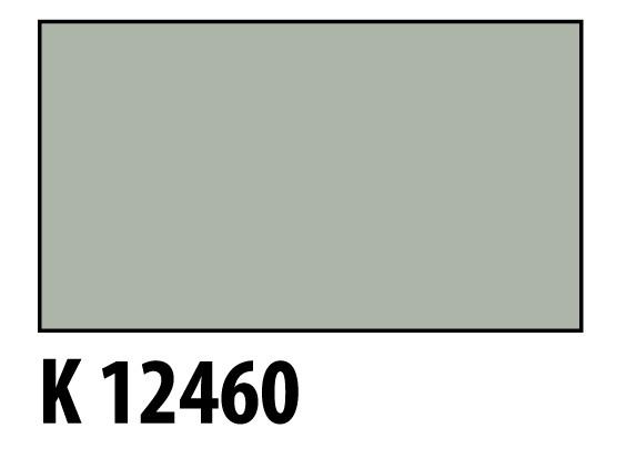K 12460