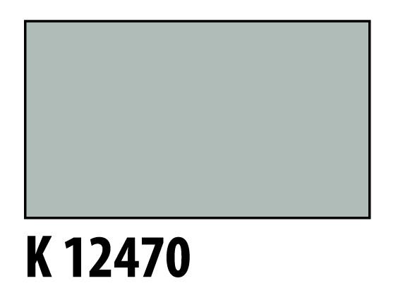 K 12470