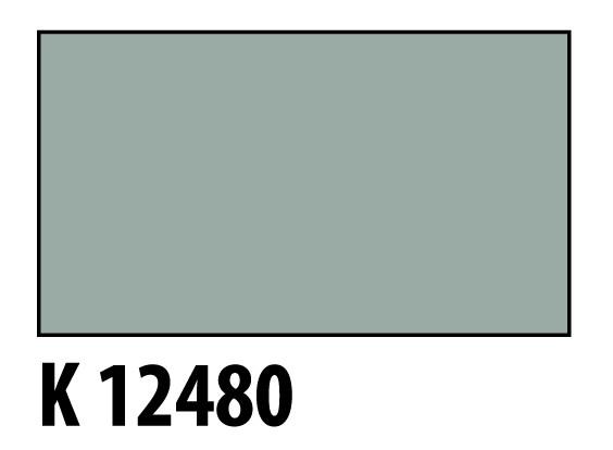 K 12480