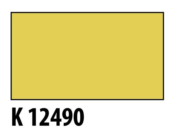 K 12490