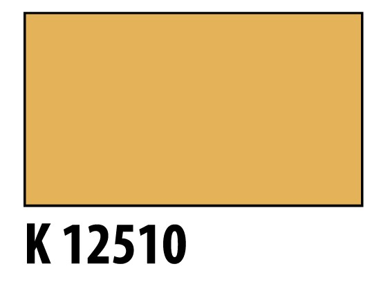 K 12510
