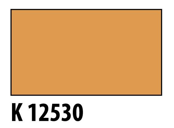 K 12530