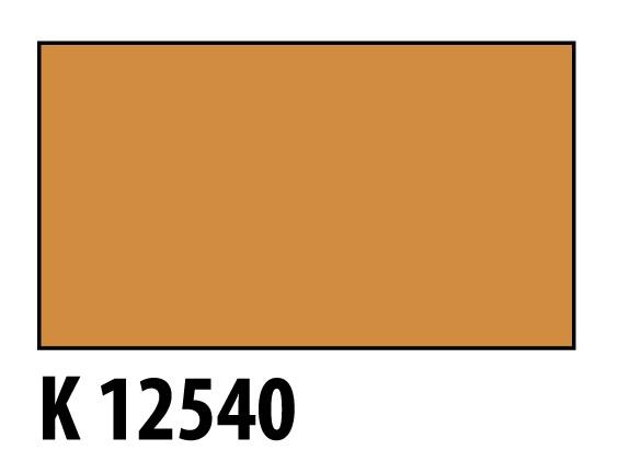 K 12540
