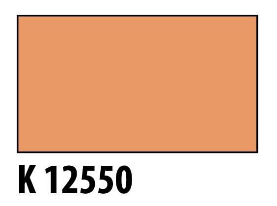 K 12550