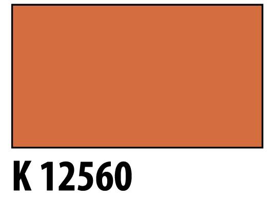 K 12560