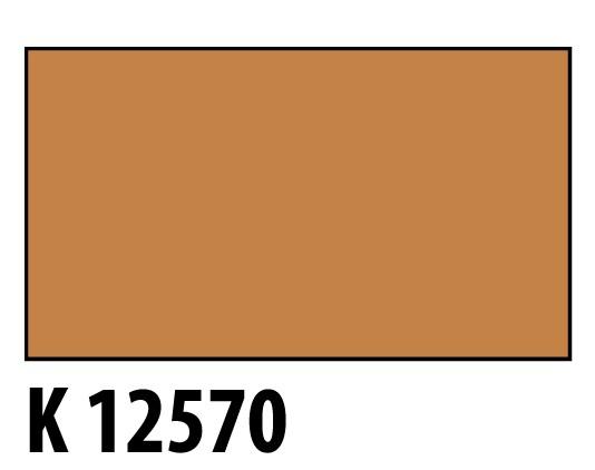 K 12570