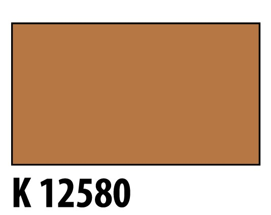 K 12580
