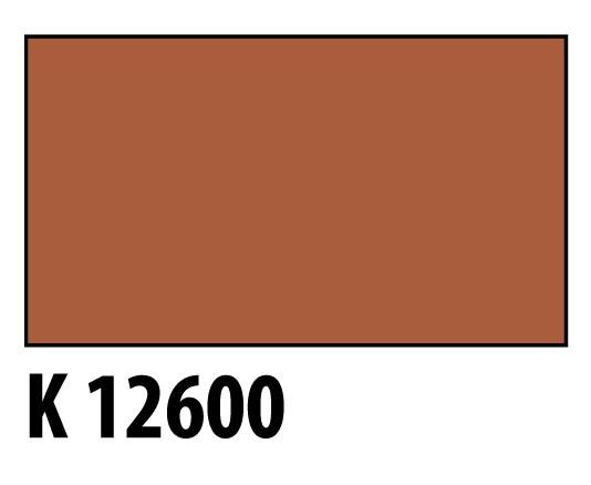 K 12600