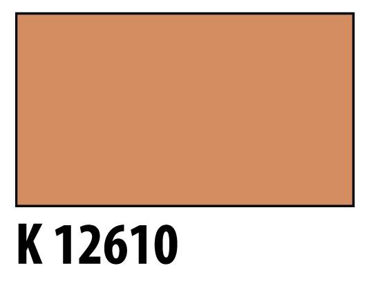 K 12610