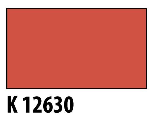 K 12630