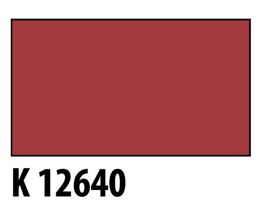 K 12640