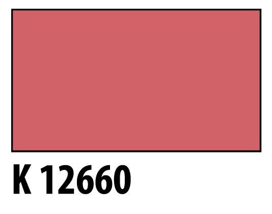 K 12660