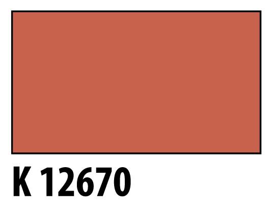 K 12670