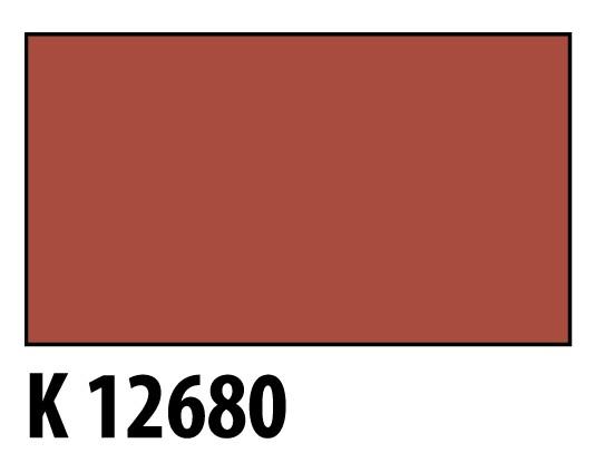 K 12680