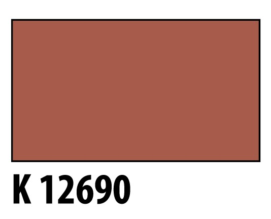 K 12690