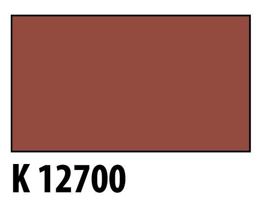 K 12700