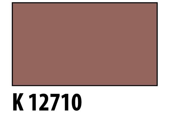 K 12710