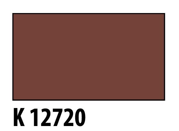 K 12720