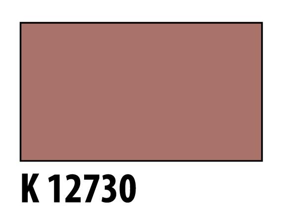 K 12730