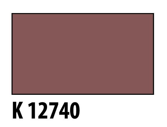 K 12740