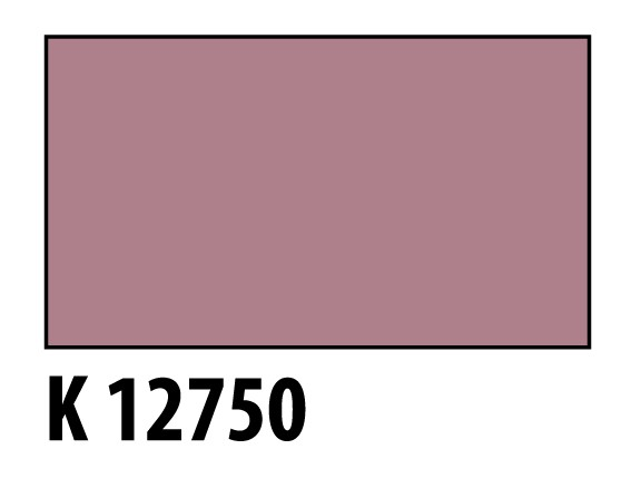 K 12750