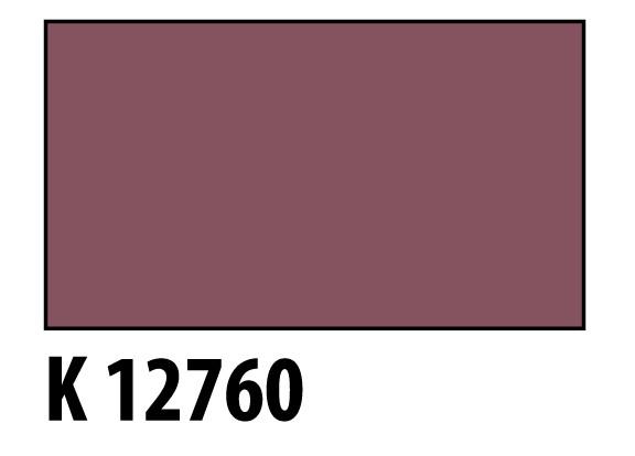 K 12760