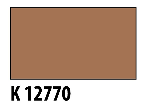 K 12770